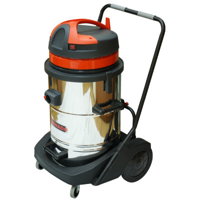 Soteco TORNADO 600 MARK NX 3-FLOW