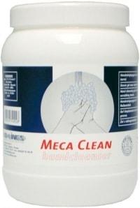 CID Lines MECA CLEAN (1.5L)