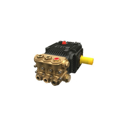 TOR BM15.20 N