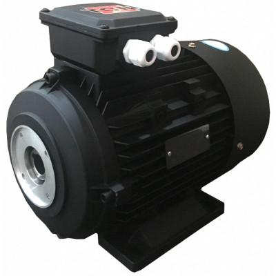 TOR H112 HP 5.5 4P MA AC KW4 4P