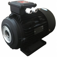 TOR H112 HP 7.5 2P MA AC KW 5,0 2P