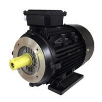 TOR H112 HP внешний вал 7.5 4P MA AC KW 5,5 4P