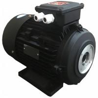 TOR H132 S HP 10 4P MA AC KW 7.5 4P