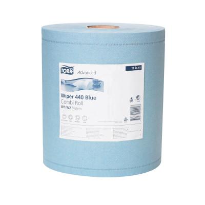 TORK W 440 Blue